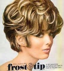 frosting hair thats some grey best 25 frosted hair ideas on pinterest gray hair