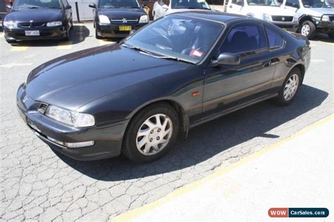 how to work on cars 1994 honda prelude seat position control service manual how petrol cars work 1994 honda prelude instrument cluster honda prelude i 16