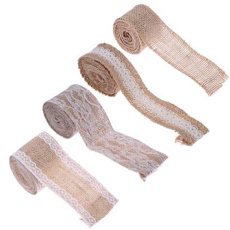 Ribbon Cls Penjepit Pita 1 Cm rami kain gulungan beli murah rami kain gulungan lots from china rami kain gulungan suppliers on