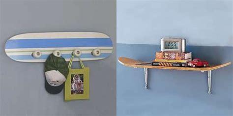 skateboard bedroom furniture 96 best skater room ideas images on pinterest child room