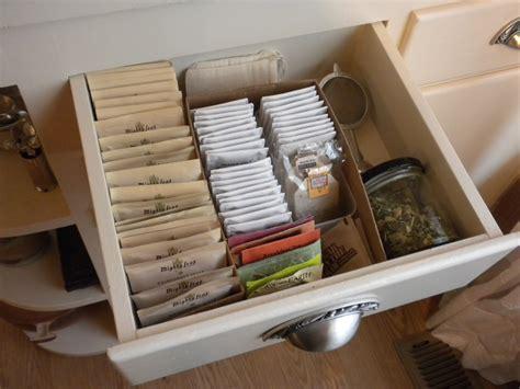 Kitchen Pantry Organizing Ideas by Kitchen Organizing Tips Bella Organizing San Francisco