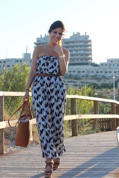 Maxi Dress Biru Bahan Wedges primak dresses lefties bags primark wedges quot maxi dress