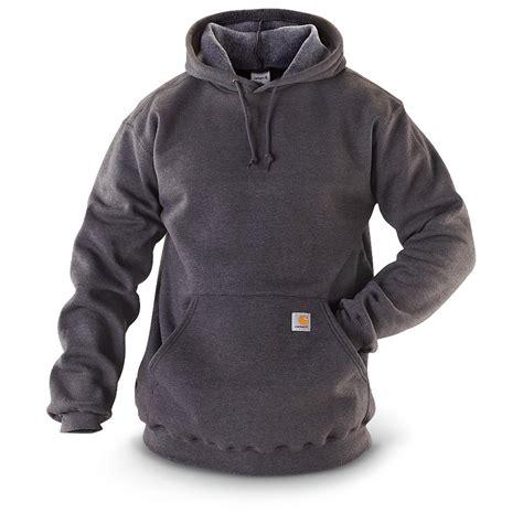 Hoodie Jumper Volcom Navy Premium s hooded pullover sweater sweater