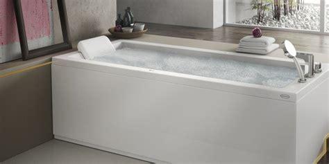 vasca da bagno esterna vasca da bagno 187 vasca da bagno esterna prezzi immagini