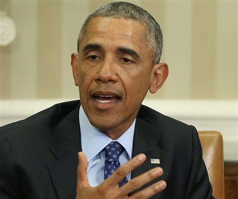 Atf Background Check Obama Gun Orders Tighten Background