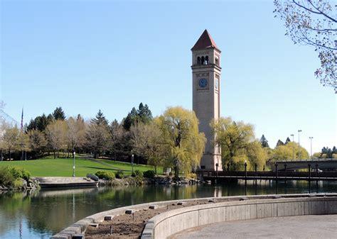Eastern Washington Mba Admission by Spokane Medex Northwest