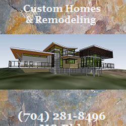 Home Design Remodeling Expo Harrisburg Schultz Custom Homes And Remodeling Builders 6596
