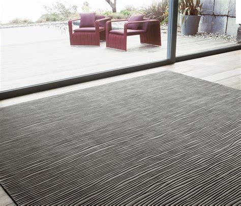 lenti tappeti prezzi tappeti uncinetto lenti idee per il design della casa