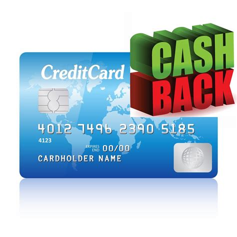 cash back credit cards - Gift Card Cash Back