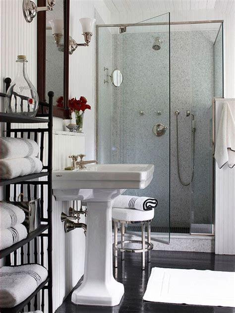 design lu bilik mandi idea design bilik mandi dan tandas kecil design rumah