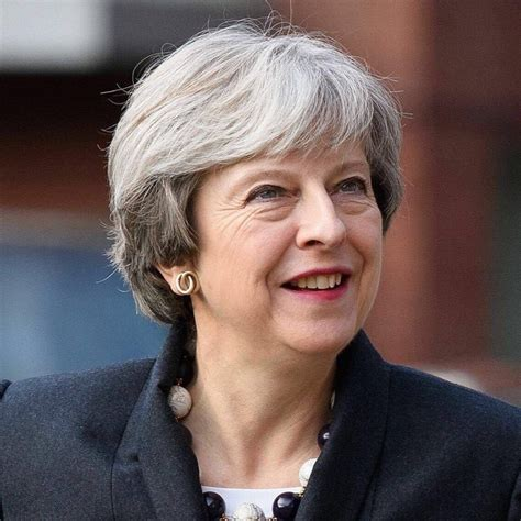 theresa images theresa may on quot our ban on microbeads is coming