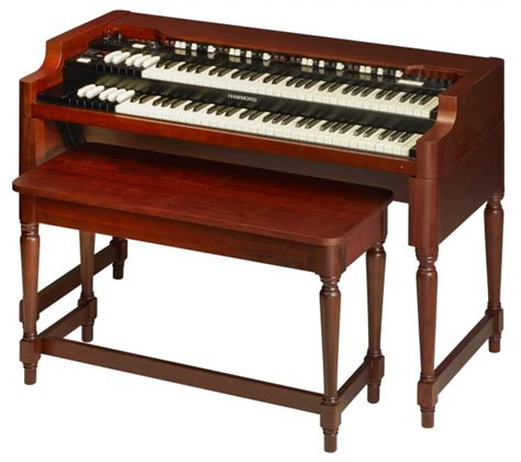 hammond organs new hammond organs b3 guys