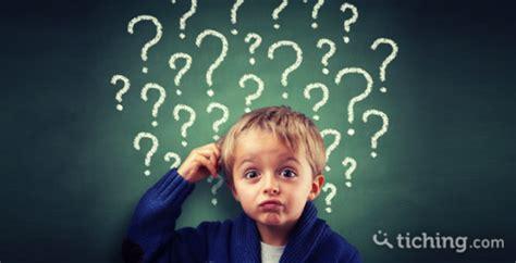 aprendiendo de las drogas 8433914413 aprender a tomar decisiones el blog de educaci 243 n y tic