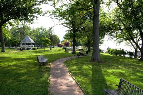 free park havre de grace tydings park