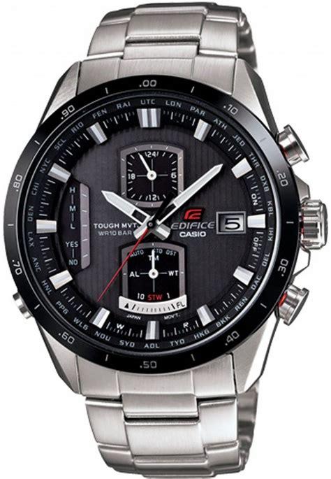 Casio Edifice A 1110 casio edifice eqw a1110db 1aer hodinky 365 cz