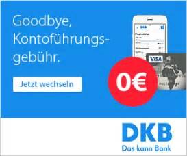 dkb kreditkarte wann wird abgebucht dkb kreditkarte
