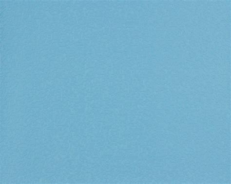 Muster Tapete Tapete Rasch Muster Blau Home Vision 857702