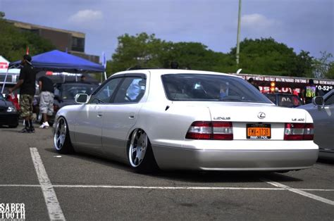 lexus es300 slammed the slammed thread page 3 clublexus lexus forum