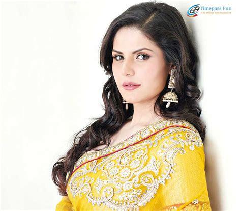 zarine khan hd wallpaper for laptop 14 best zarine khan wallpapers hot and hd