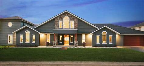 energy efficient homes design construction pty ltd