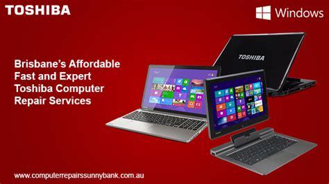 toshiba computer repairs sunnybank fixing all toshiba laptop models