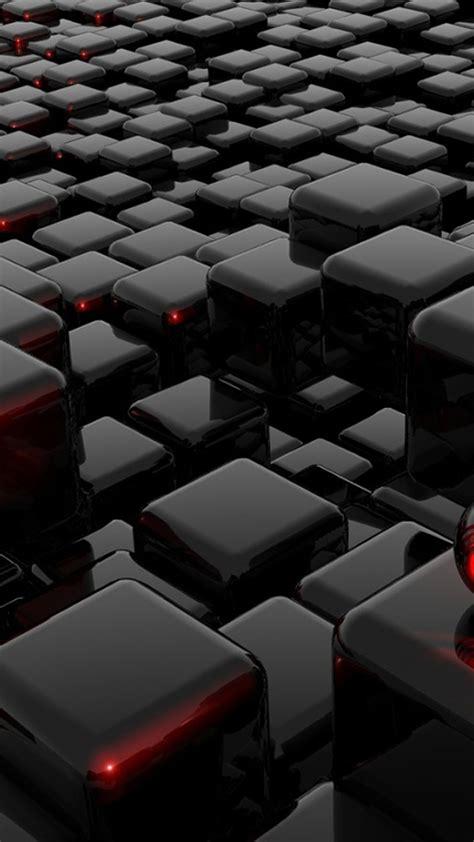iphone wallpaper hd pixelstalknet