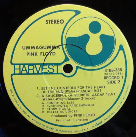 design record label 10 iconic record label designs creative bloq