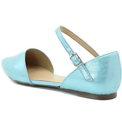pointe shoe inspired flats pointe shoe inspired flats 28 images ballerina style