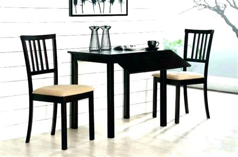 16 person dining table photo 16 seater dining table images furniture