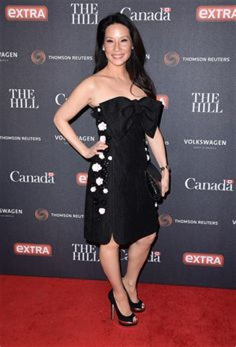 lucy liu 2015 white house 1000 images about lucy liu 360 degrees on pinterest
