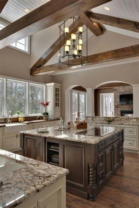 toward a white wakanda counter 274 best granite with white cabinets images on