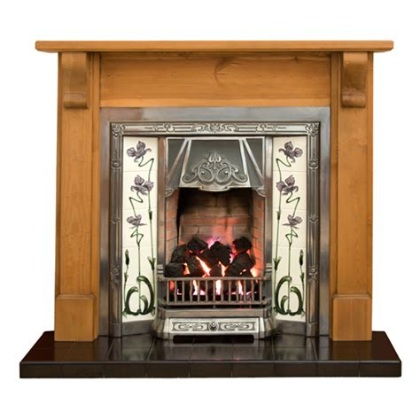 Cleaning Cast Iron Fireplace clean cast iron fireplace services seva call