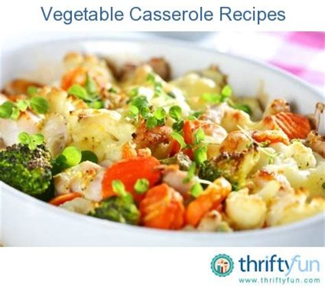 vegetarian potato casserole recipes vegetable casserole recipes vegetable casserole