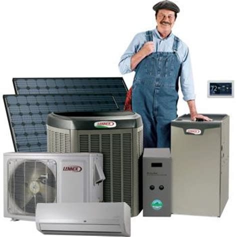 costco hvac 17 best images about heating air conditioning on