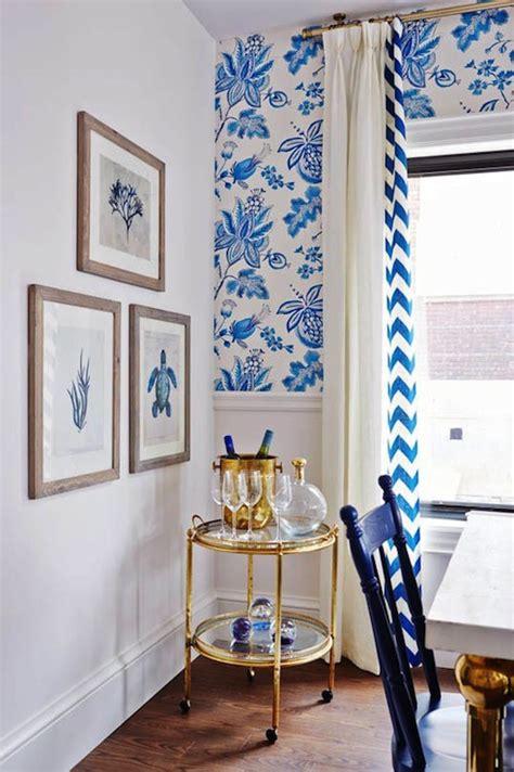 wallpaper designs dulux sarah richardson design kitchens ici dulux natural
