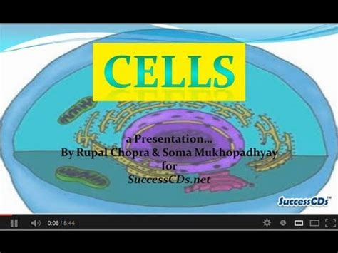 cells cell structure  functions cbse ncert science