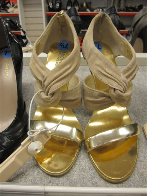 rack march shoes  tj maxx  budget babe affordable fashion style blog
