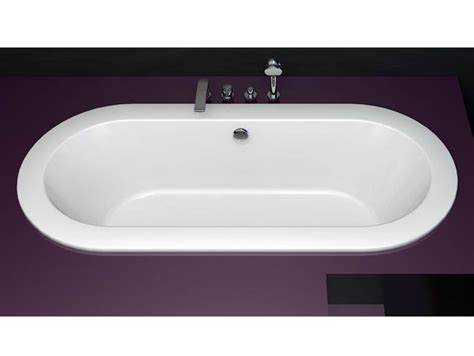 Acrylic Bathtubs Pros And Cons by Acrylic Bathtubs Pros And Cons 28 Images Curtains