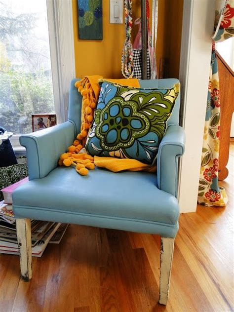 chalk paint on leather best 25 painting leather ideas on paint