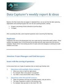 Business Report Sample Pdf Sample Business Report Writing Format Free Free Report