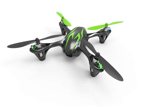 hubsan x4 h107c minidrone review dronelifestyle