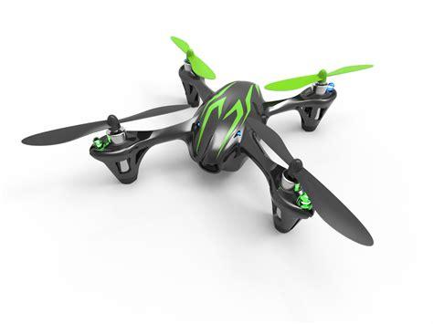 Baterai Quadcopter hubsan x4 h107c minidrone review dronelifestyle