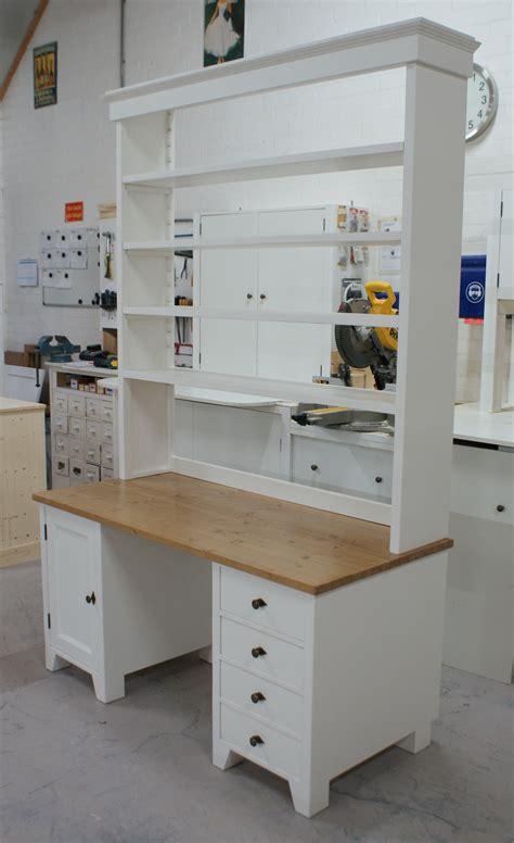 bureau of met bureau landelijk bureau s op maat gemaakt de grenenhoeve