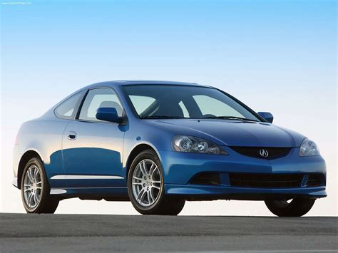 how to learn about cars 2005 acura rsx seat position control 3dtuning of acura rsx coupe 2005 3dtuning com unique on line car configurator for more than