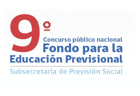 Topes Para La Prevision Social 2016 | tope legal prevision social 2016 newhairstylesformen2014 com