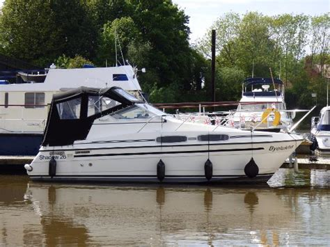 shadow boats brundall shadow boats for sale boats