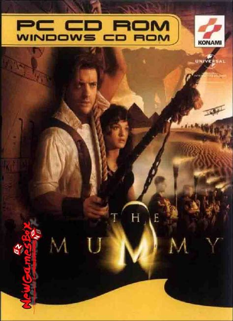 the mummy game full version for pc free download the mummy 1 free download full version pc game setup