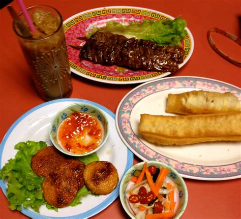 phnom penh noodle house sokha phnom penh noodle house adelaide