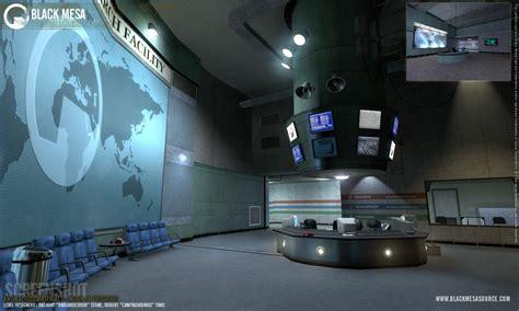 Black Mesa Mod Game Engine   game news half life mod black mesa to become standalone