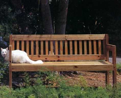 2x4 park bench plans choice collection of woodworking plans 1 woodworking